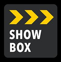 Show Box