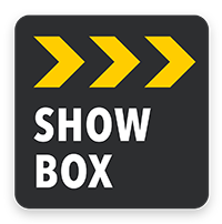 download showbox movies with adm