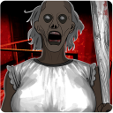 Rich Scary Granny Game Horror Mod