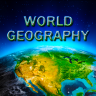 Icona World Geography - Quiz Game