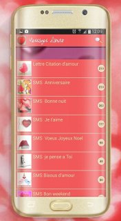 3000 Sms Damour 2017 16 Download Apk For Android Aptoide