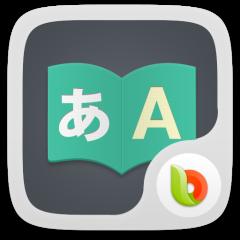 auto refresh for next browser apk