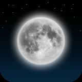 MoonCalc org Icon