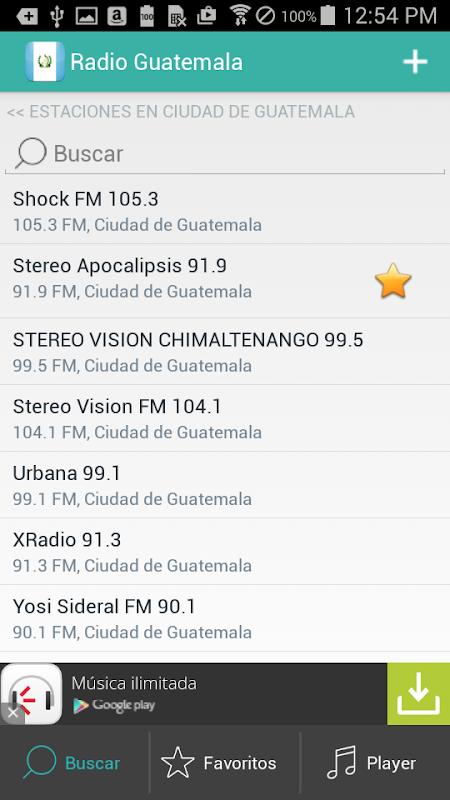 Stereo vision quetzaltenango online dating