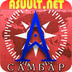 com tapatalk forumasuultservercom 5 1 48 Download APK for Android