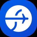 Cheap Flights - FareFirst