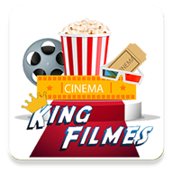 KingFilmes - Assistir Filmes