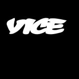 VICE News Icon