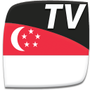 Singapore TV EPG Free