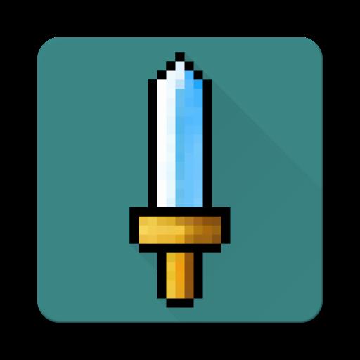 UTK.io para Minecraft PE