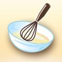 Healthy Recipes - SparkRecipes