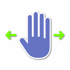 Wake On Gesture Pro Key 1 0 Download APK for Android - Aptoide