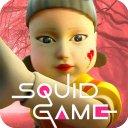Squid Game Challenge Tips