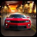Car Racing Simulator Driving