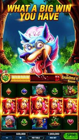 Slotomania Slots Tragamonedas De Casino Gratis 3 0 1 Descargar Apk