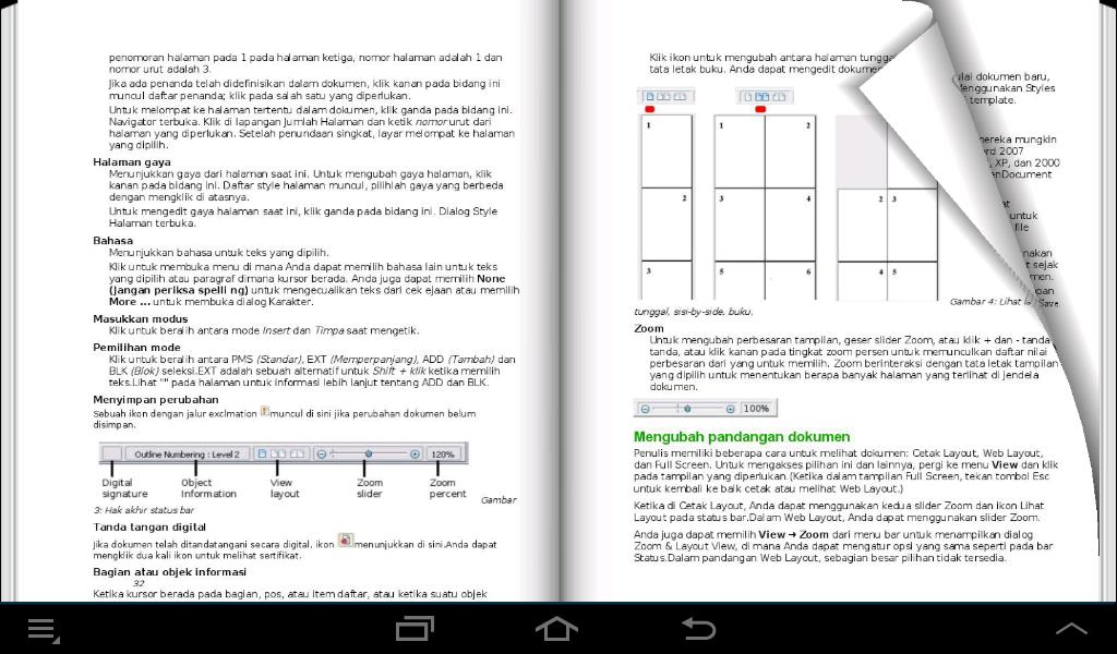 Arrow scalper binary options strategy
