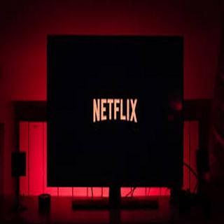 Netflix 1 0 Download APK for Android - Aptoide