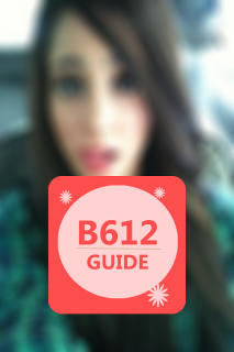 Guide B612 - Photo Camera 2 0 Download APK for Android - Aptoide