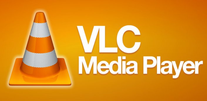 download vlc player for mobile android