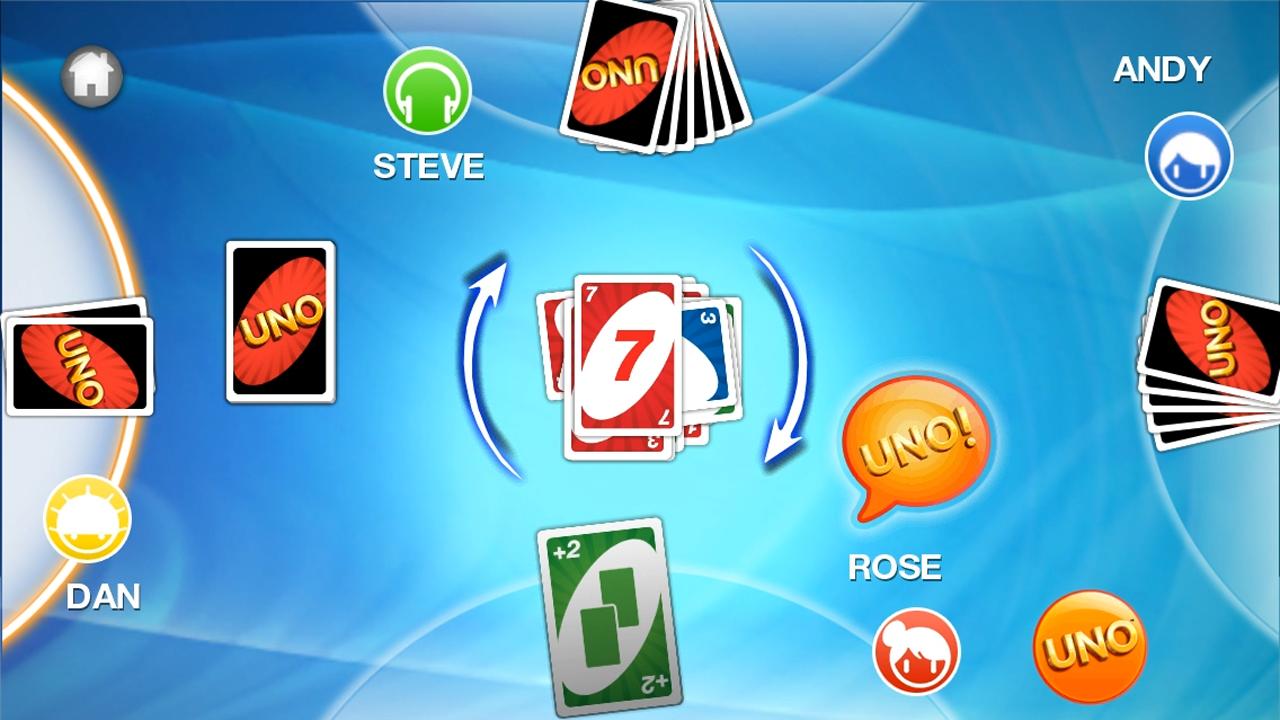 UNO™ screenshot 2