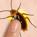 Cockroach Smasher