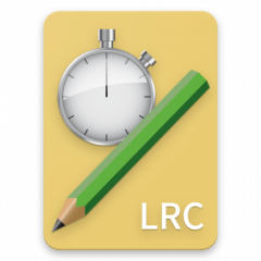 Lyrics editor for lrc apk download | apkpure. Co.
