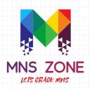 MNS ZONE