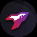 ApolloTV (Official Beta)