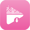 Mp3 music download-Free music song downloader