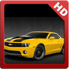 Coches Hd Wallpapers 103 Descargar Apk Para Android Aptoide