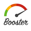 Game Booster ★ Booster For Phone ★ Ram Cleaner