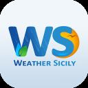 Weather Sicily