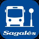 Sagalés