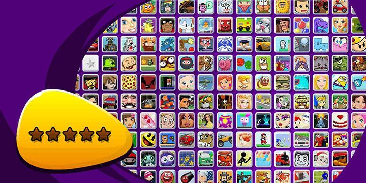 Juegos gratis online 102 baixar apk para android aptoide juegos gratis online captura de tela 1 stopboris Image collections