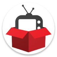 RedBoxTV 1 3 Download APK for Android - Aptoide
