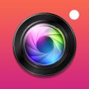 AI Photo Editor: AI Filter & AI Selfie & AI Cut