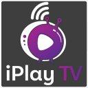 iPLAY-TV TV