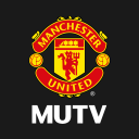 MUTV – Manchester United TV