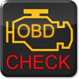 Torque Pro (OBD2 / Carro) Icon
