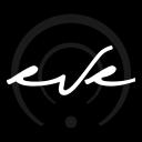 EVE Remote Plus