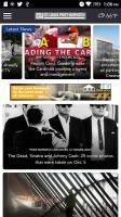 St. Louis Post-Dispatch Screen