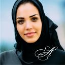 ArabianDate: Сhat & Date App