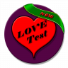 Love Test - Calculate Your Love Icon