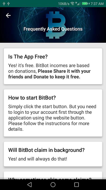 bitbot bitcoin