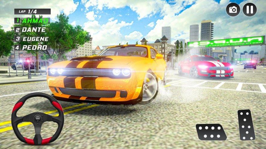 Car Games 2020 2 1 Download Android Apk Aptoide