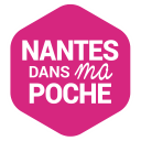 Nantes dans ma poche