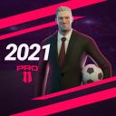 Pro 11 - футбольный менеджер