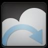 Carbon (Premium) Icon