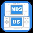 AseDS ( Emulator for NDS )