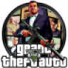 GTA 5 For IOS Android APK Icon
